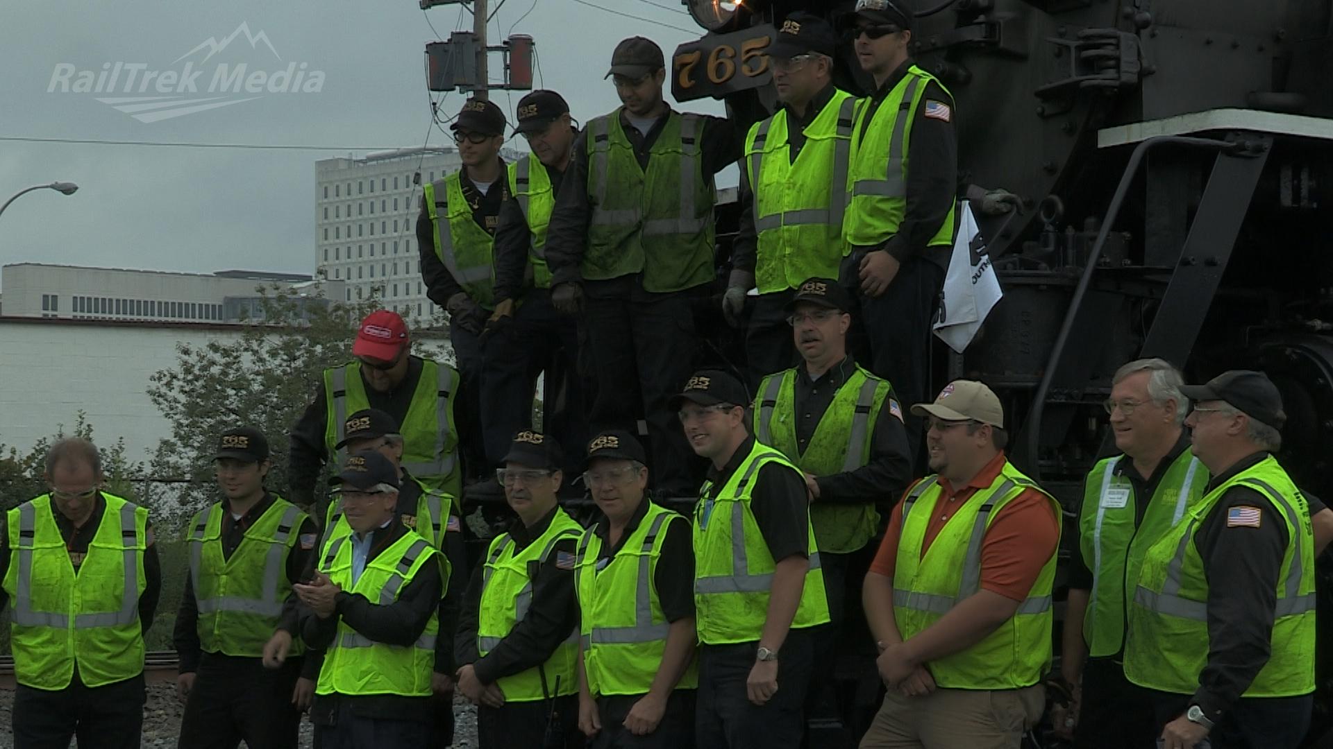 8.20.12 NKP765 Crew in Altoona with Wick.jpg