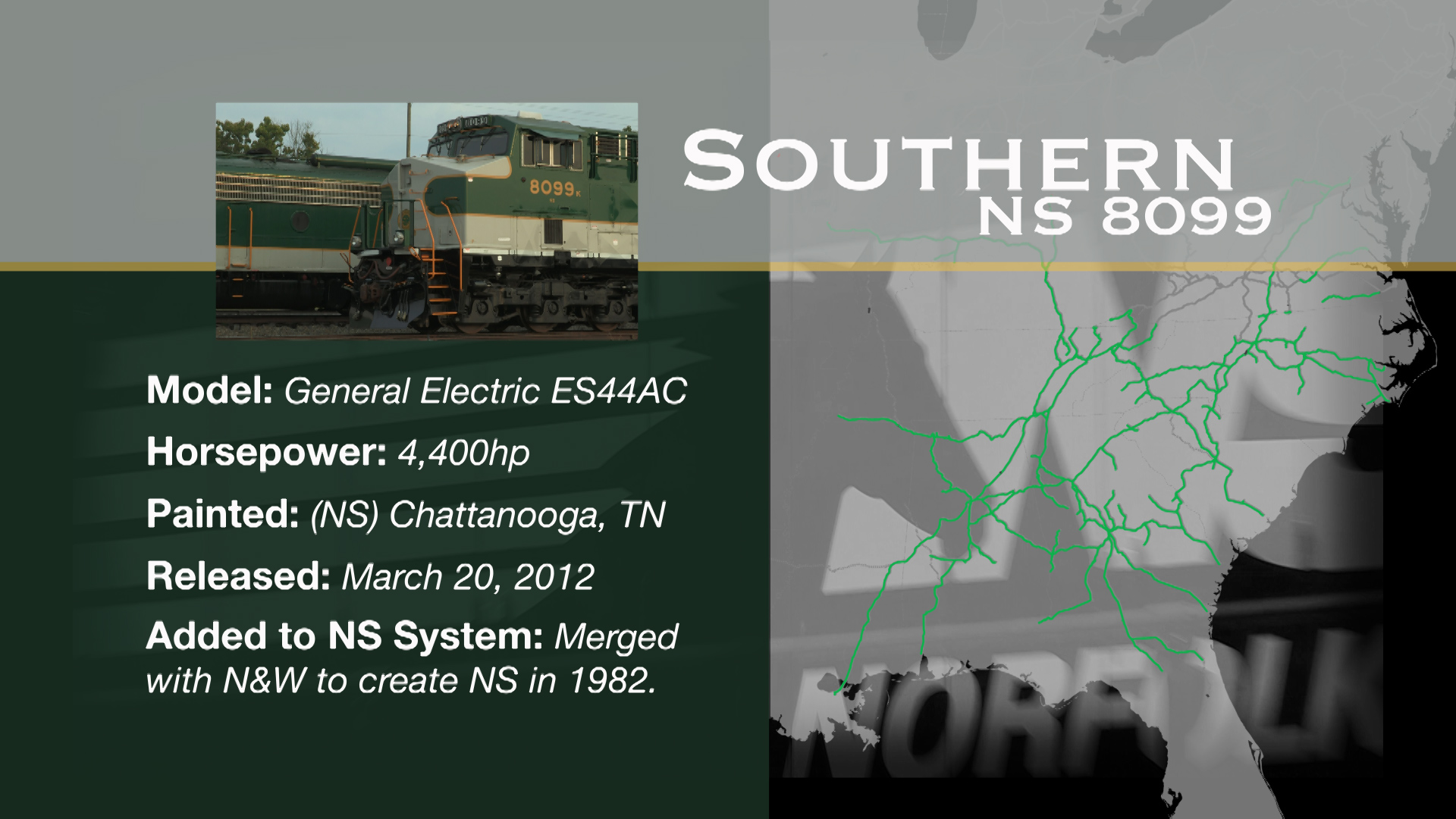 01 - Southern Graphic Intro.jpg