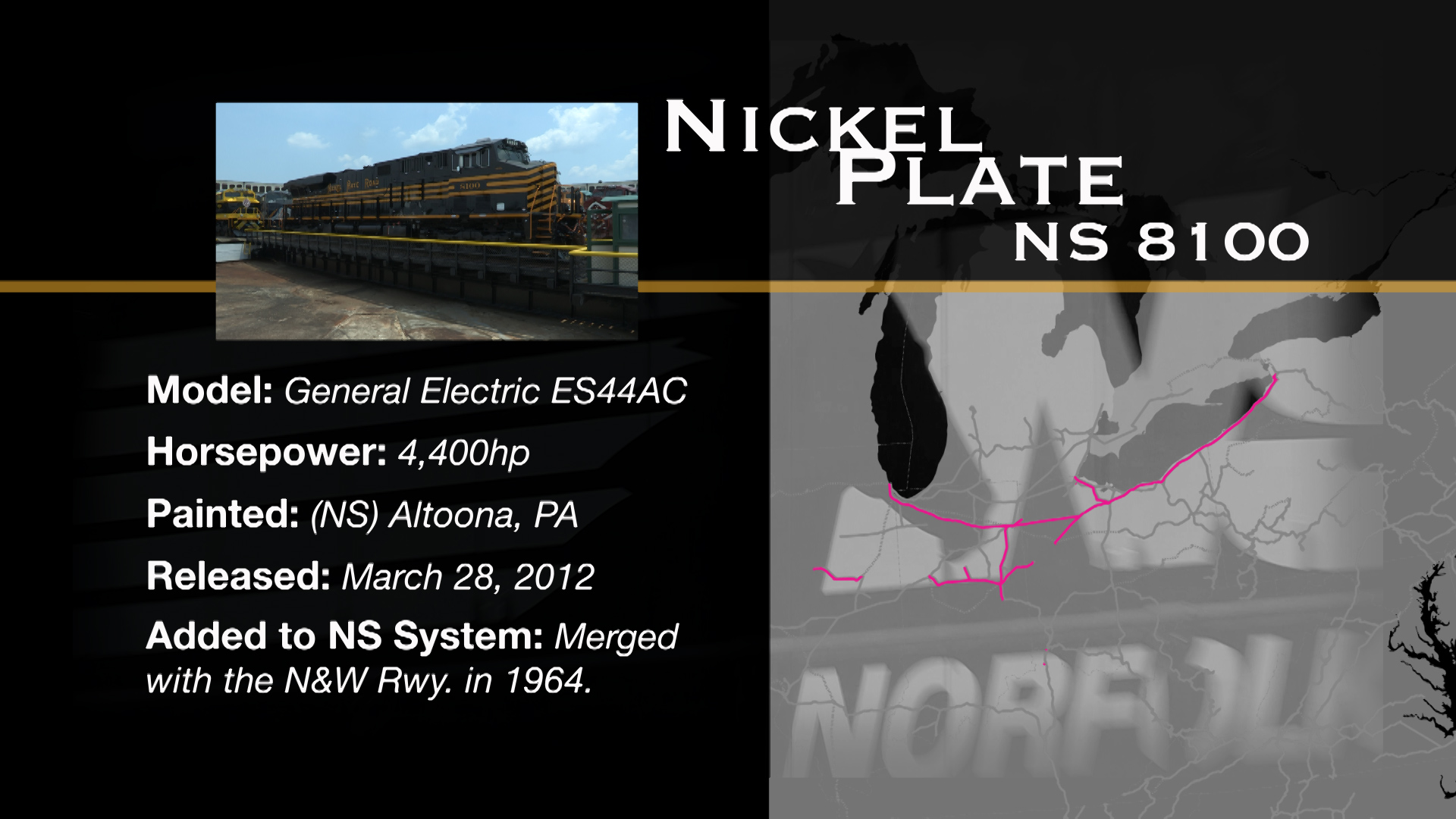 05 - Nickel Plate Intro Graphic.jpg