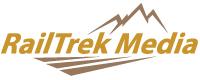 RailTrekMedia-Logo