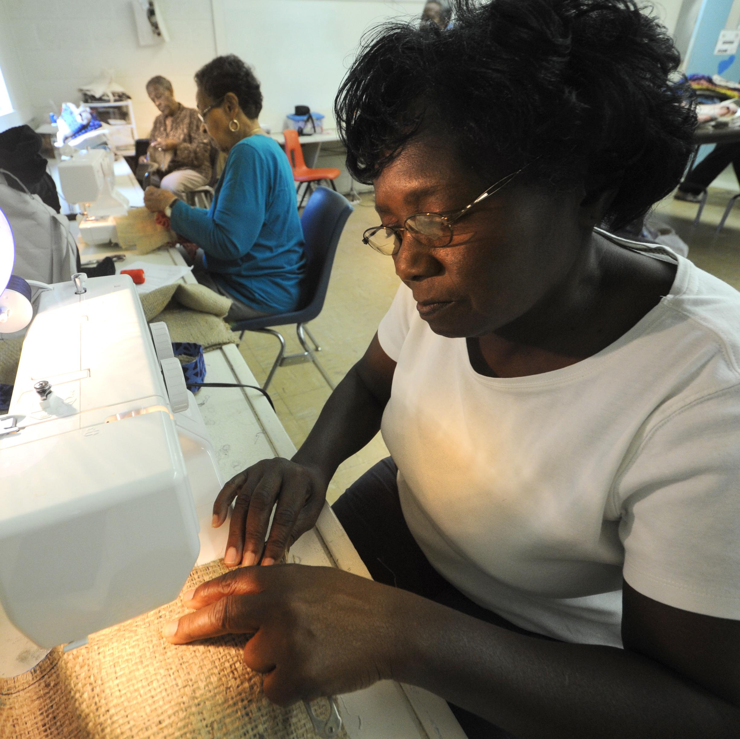 Dorothea sewing.jpg