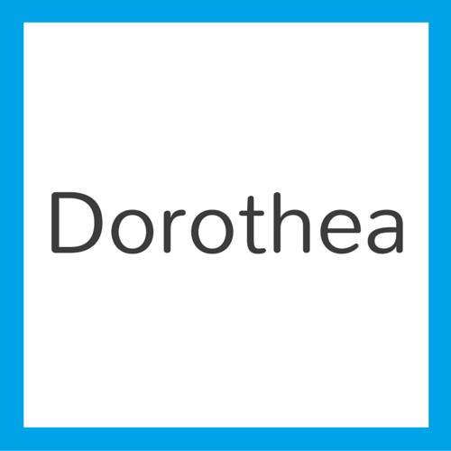 Dorothea.png