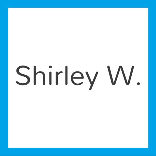 Shirley W.jpg
