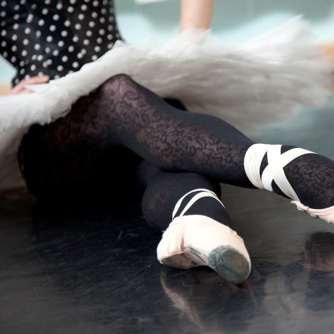 pointe dancer.jpg