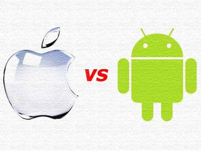 apple-android-compromise.jpg