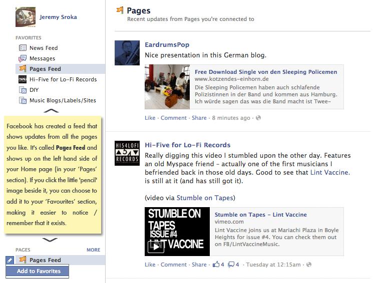facebook-PagesFeed.jpg