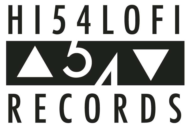 hi54lofirecords-logo-v2.jpg