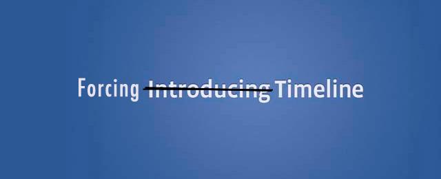 forcing-timeline.jpg
