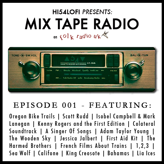 MixTapeRadio-Cover-EPS001.jpg