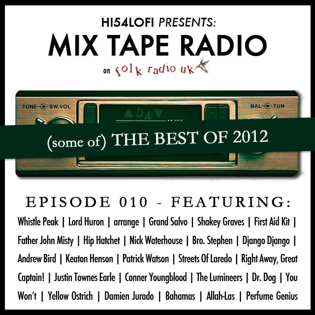 MixTapeRadio-Cover-EPS010.jpg