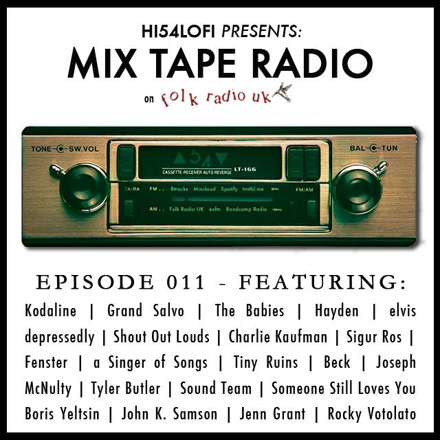 MixTapeRadio-Cover-EPS011.jpg
