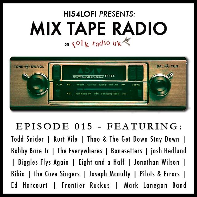 MixTapeRadio-Cover-EPS015.jpg