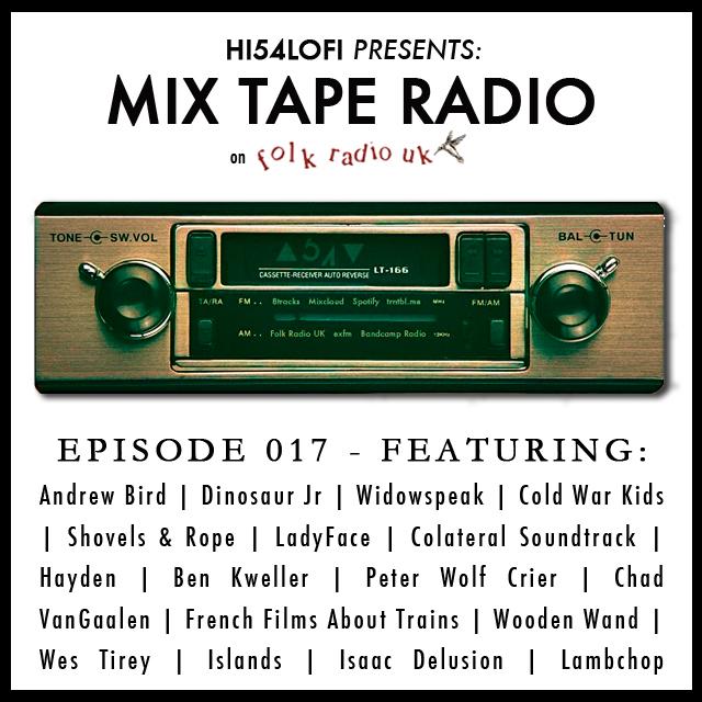 MixTapeRadio-Cover-EPS017.jpg
