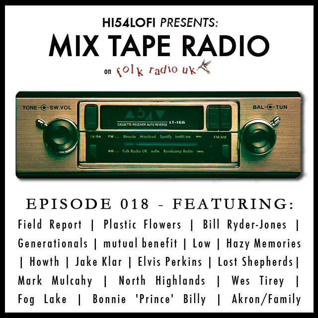 MixTapeRadio-Cover-EPS018.jpg