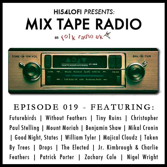 MixTapeRadio-Cover-EPS019.jpg