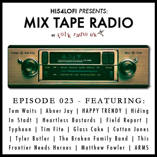 MixTapeRadio-EPS023-CoverArt.jpg
