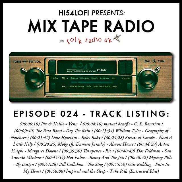 MixTapeRadio-EPS24-CoverArt.jpg
