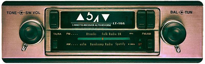 MixTapeRadio-Dial.jpg
