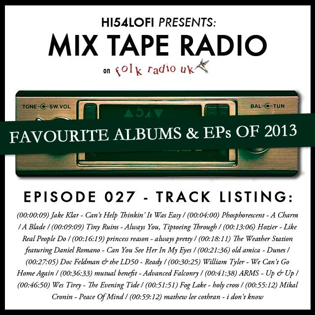 MixTapeRadio-EPS27-CoverArt.jpg