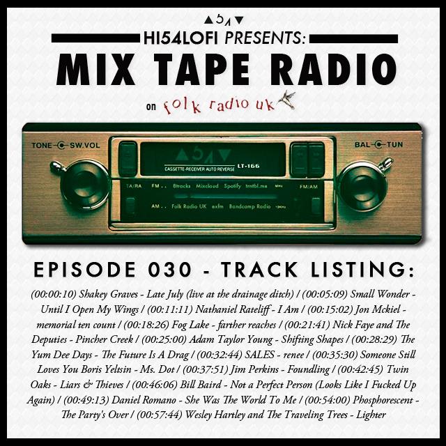 MixTapeRadio-EPS30-CoverArt.jpg