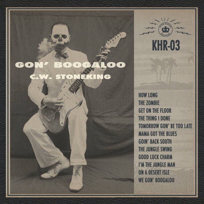 """""""First heard Mama Got The Blues live on Radio National with CW soloing on a dobro. Utterly moving right to the last note. Another brilliant performance here. Genius!"""" - - Aussie_Jimbo"""