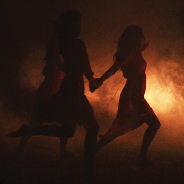 """Another classic album by L'Orange...."" - - jose hernandez"