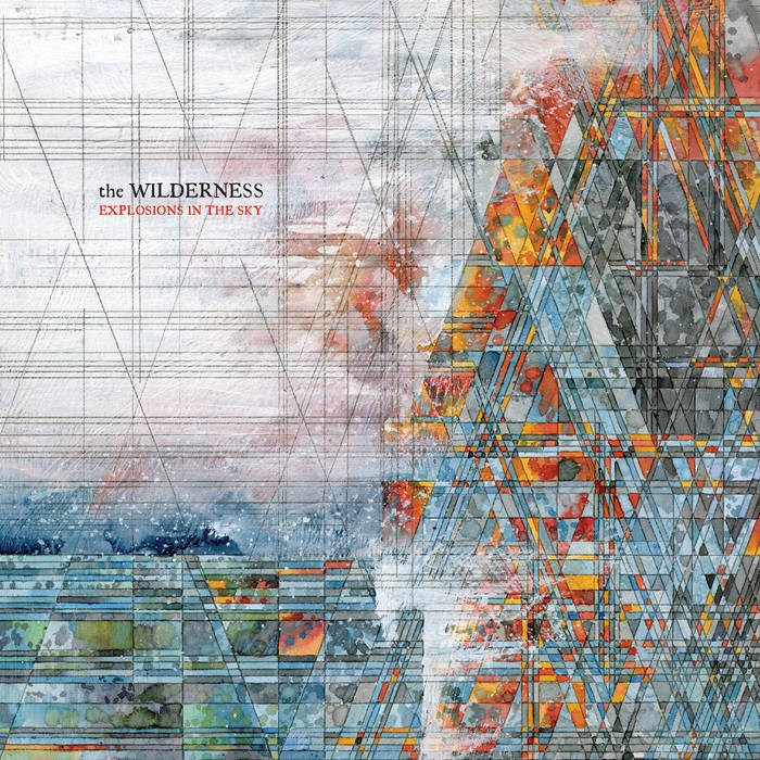 """This band never disappoints! I have been listening to Explosions In The Sky ever since they released their first album. Each album is as good as the last and this is another post rock classic."" - - Nick"