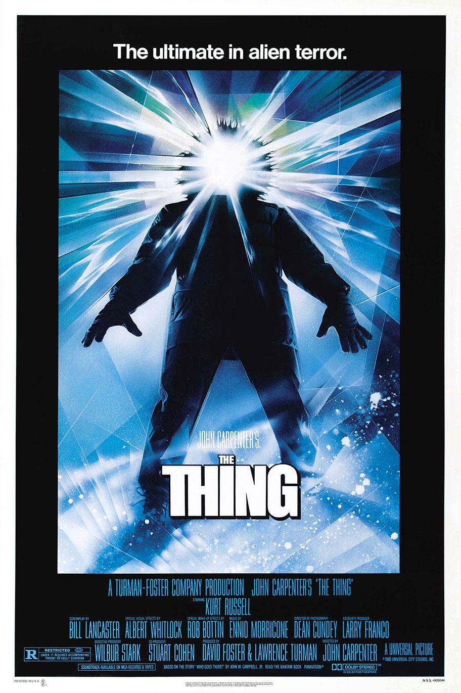 john-carpenter-the-thing-poster.jpg