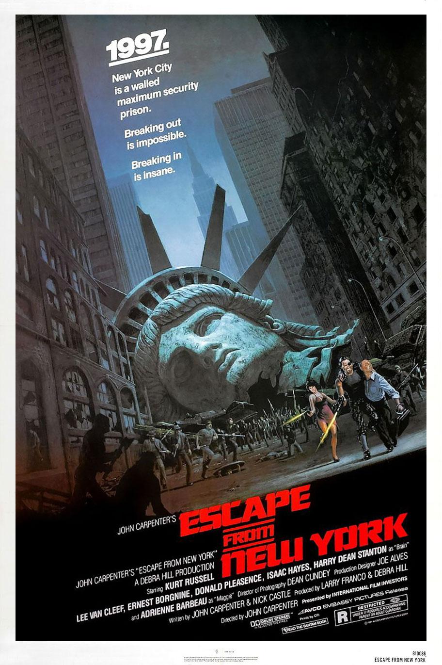 john-carpenter-escape-from-new-york-poster.jpg