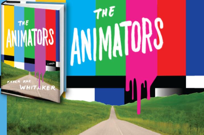 The Animators ad.png