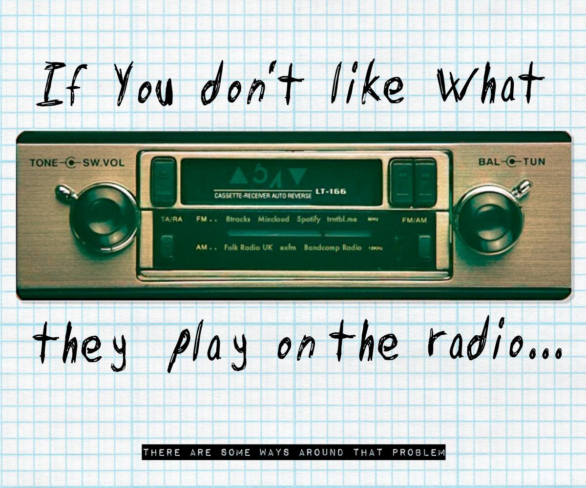 HI54GRID-RADIO-V2.jpg