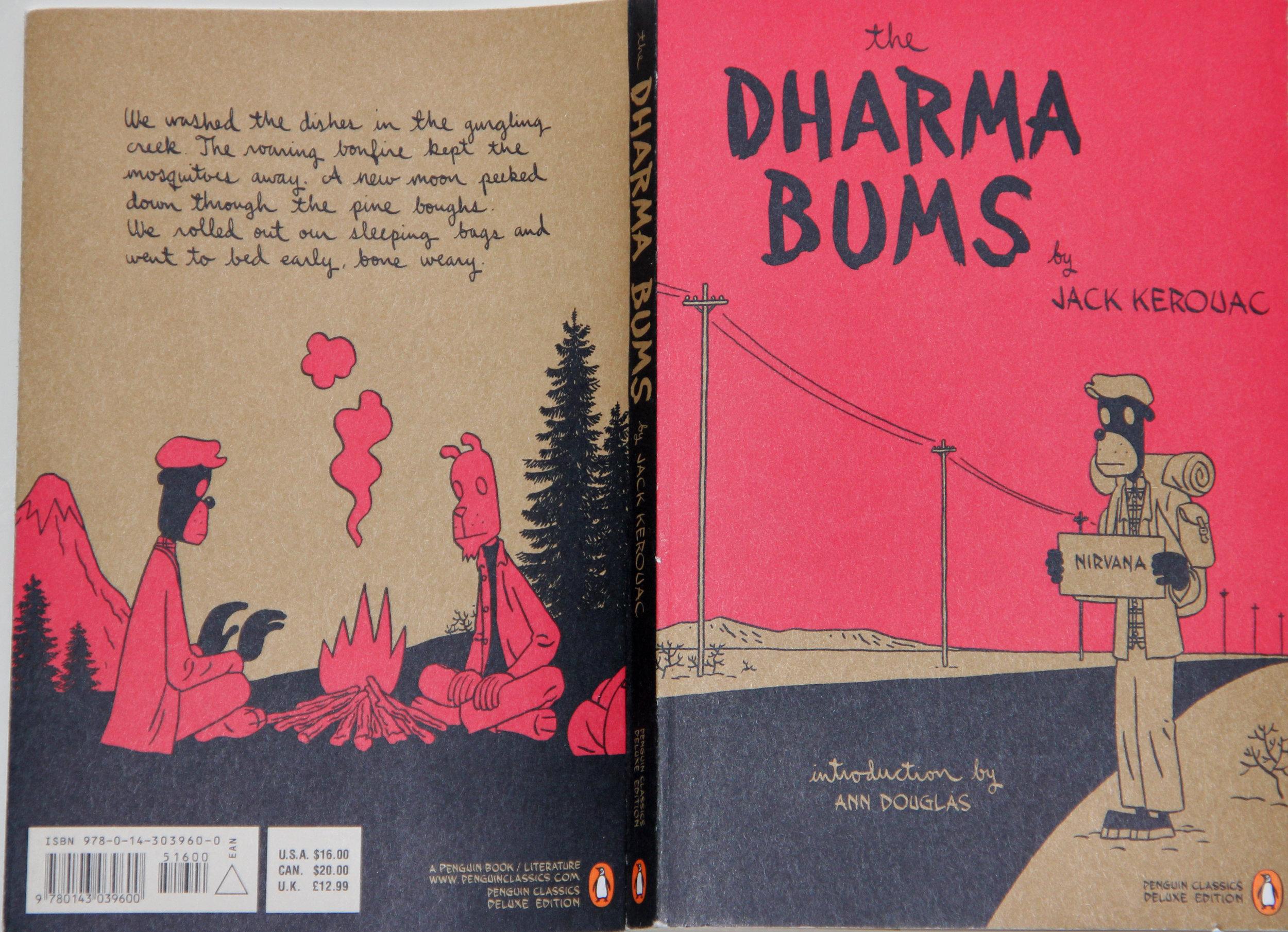 dhrama_bums_cover.jpg