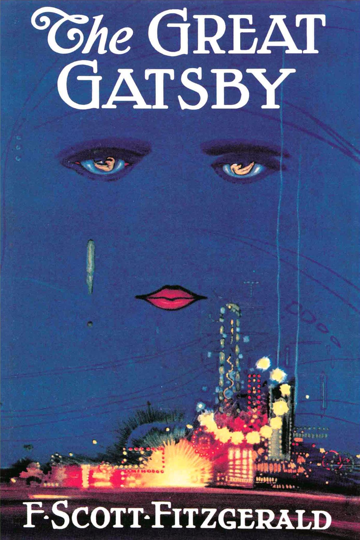 il-grande-gatsby-famosa-copertina-del-libro.jpg