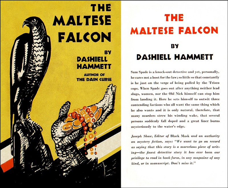 maltese_falcon_knoph_1930_t800.jpg