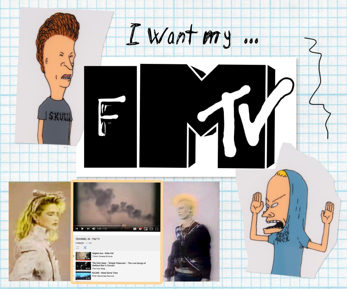 HI54GRID-FMTV.jpg
