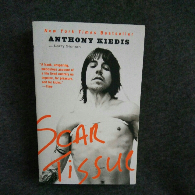 scar_tissue_by_anthony_kiedis_1503124783_97a8aa41.jpg
