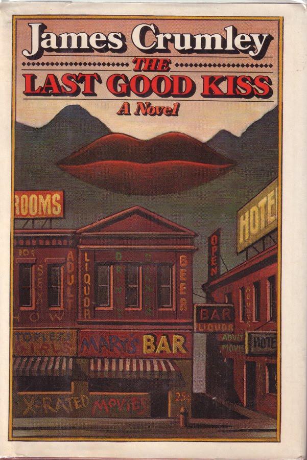 Last-Good-Kiss.jpg