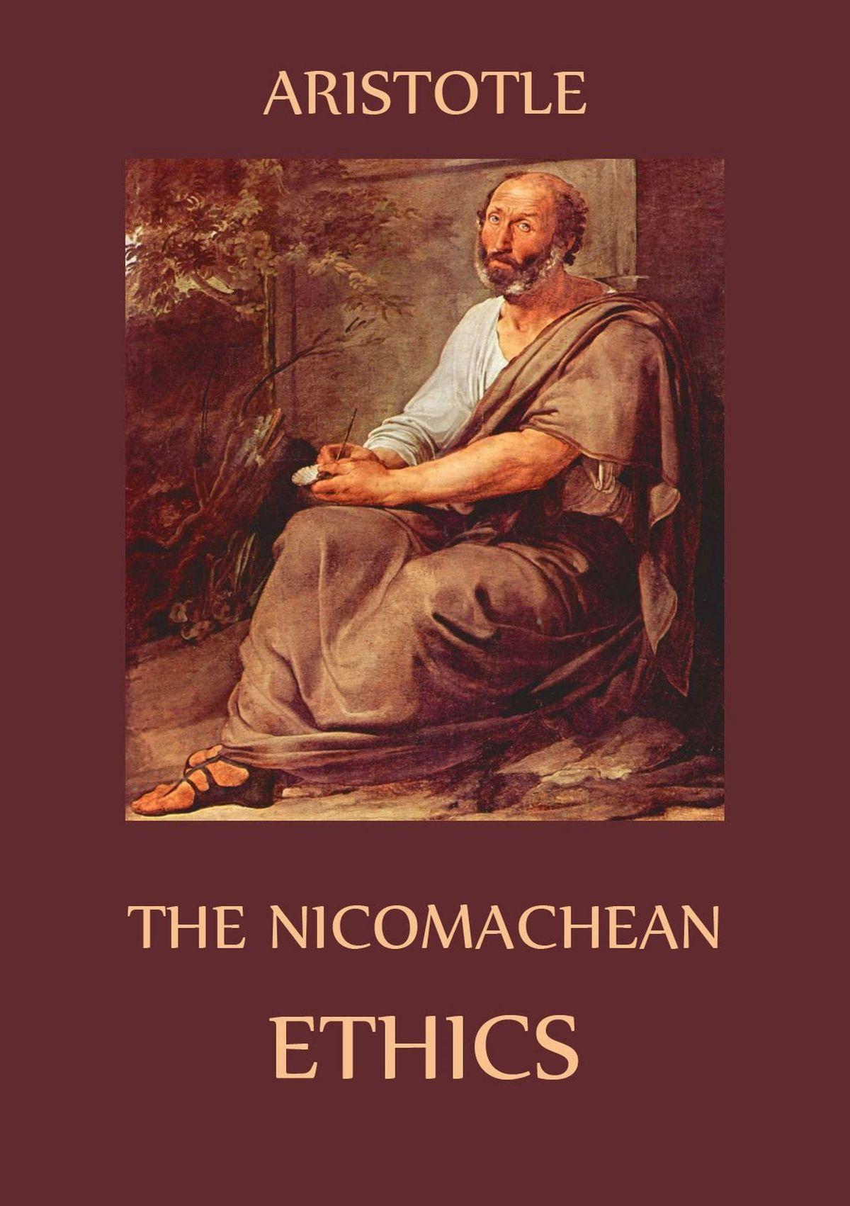 the-nicomachean-ethics-4-1.jpg
