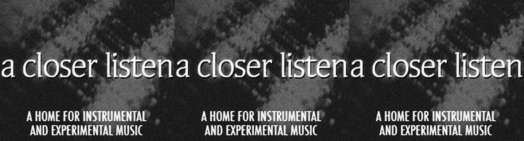 A-Closer-Listen-website-logo-3-in-a-row.jpg
