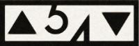 HI54-LOGO-FORFOOTNOTE-200.jpg