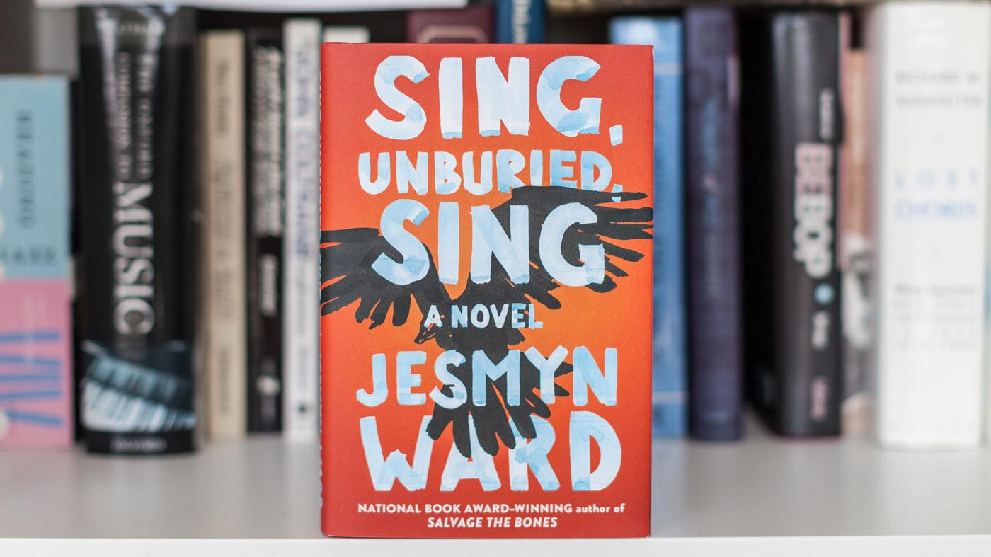 2017-08-31_books_sing-unburied-sing_cascani_039_wide-5f218a1426ab017ecd27f57fa19c7522032ea7e4.jpg