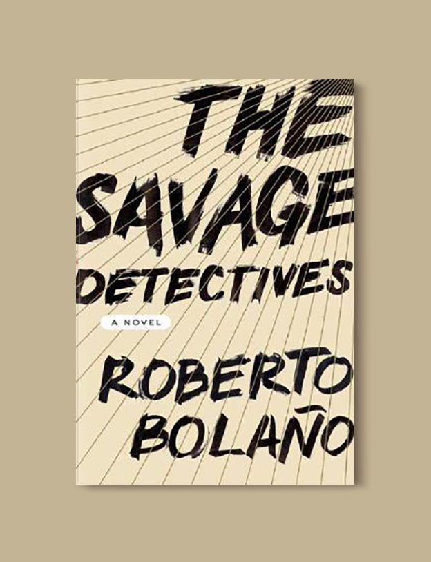 the-savage-detectives-books-set-in-mexico.jpg