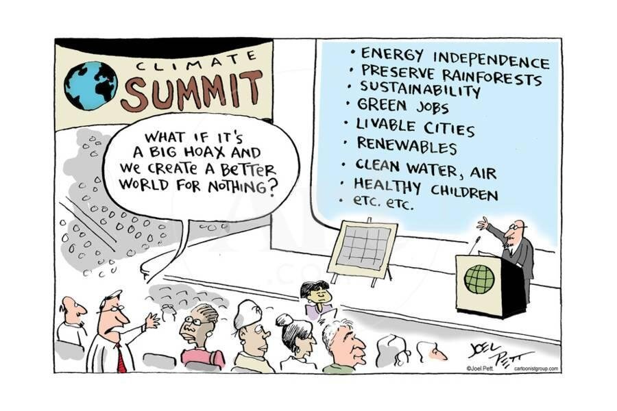 climate-summit-what-if-it-s-a-big-hoax-and-we-create-a-better-world-for-nothing_u-l-q1bo4fd0.jpg