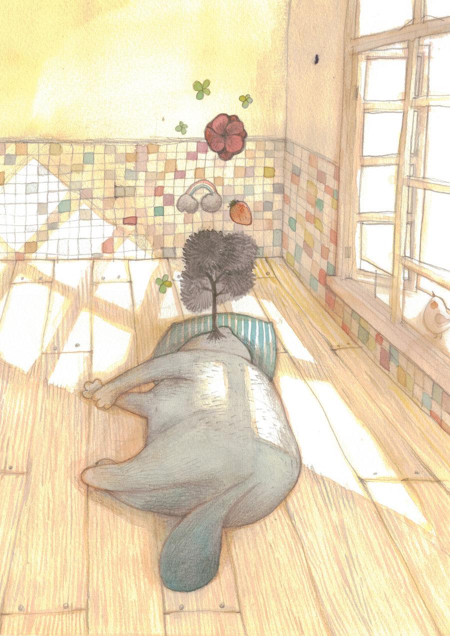 room2_by_annalisk-d4p9x58.jpg