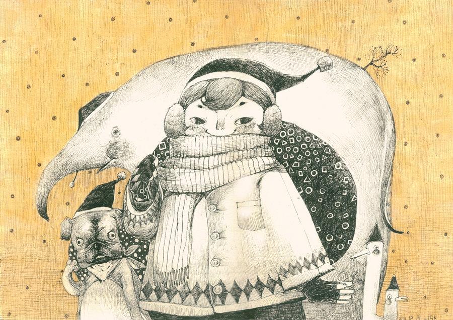 happy_new_year_2012_by_annalisk-d4m0x38.jpg