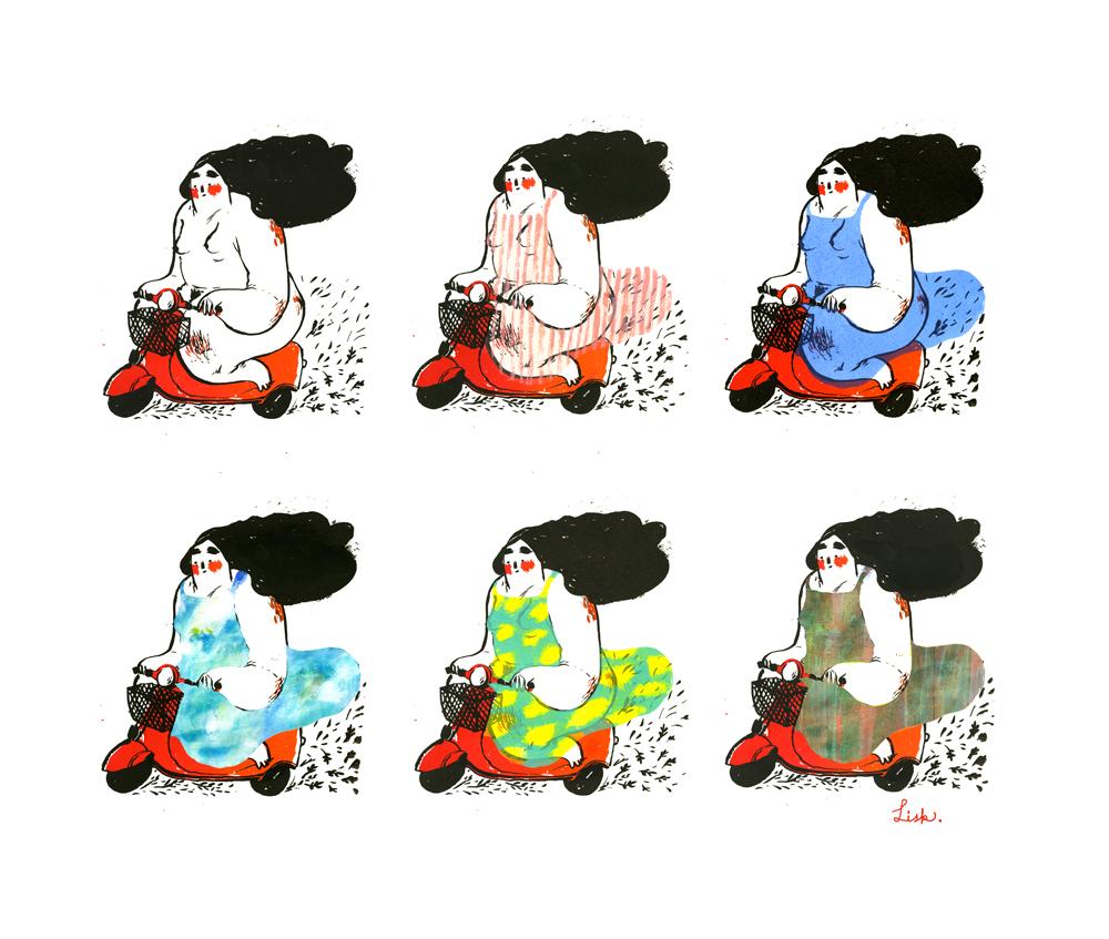 fat six sistersssssss.jpg