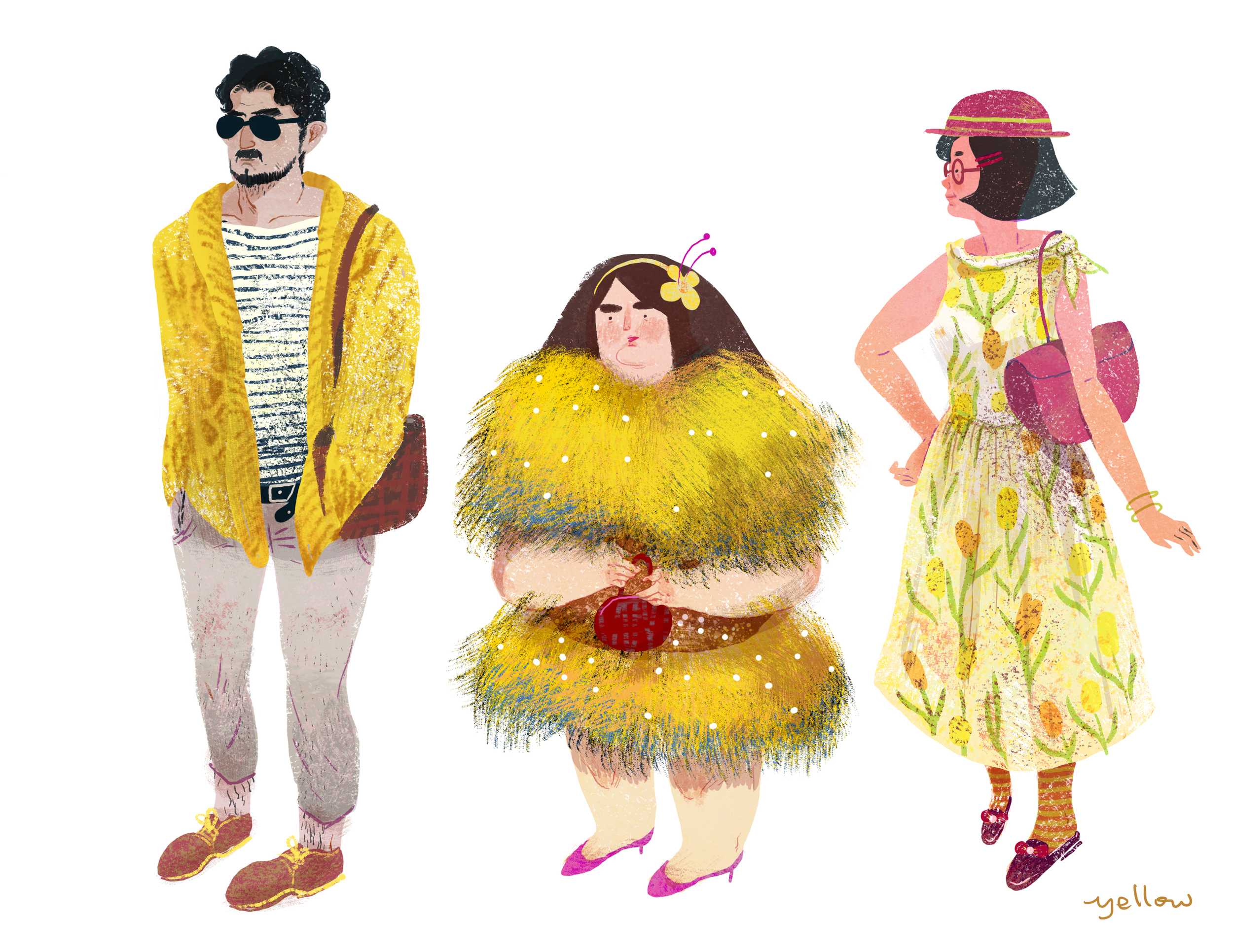 lifestyle drawing charactor yellowcopy.jpg