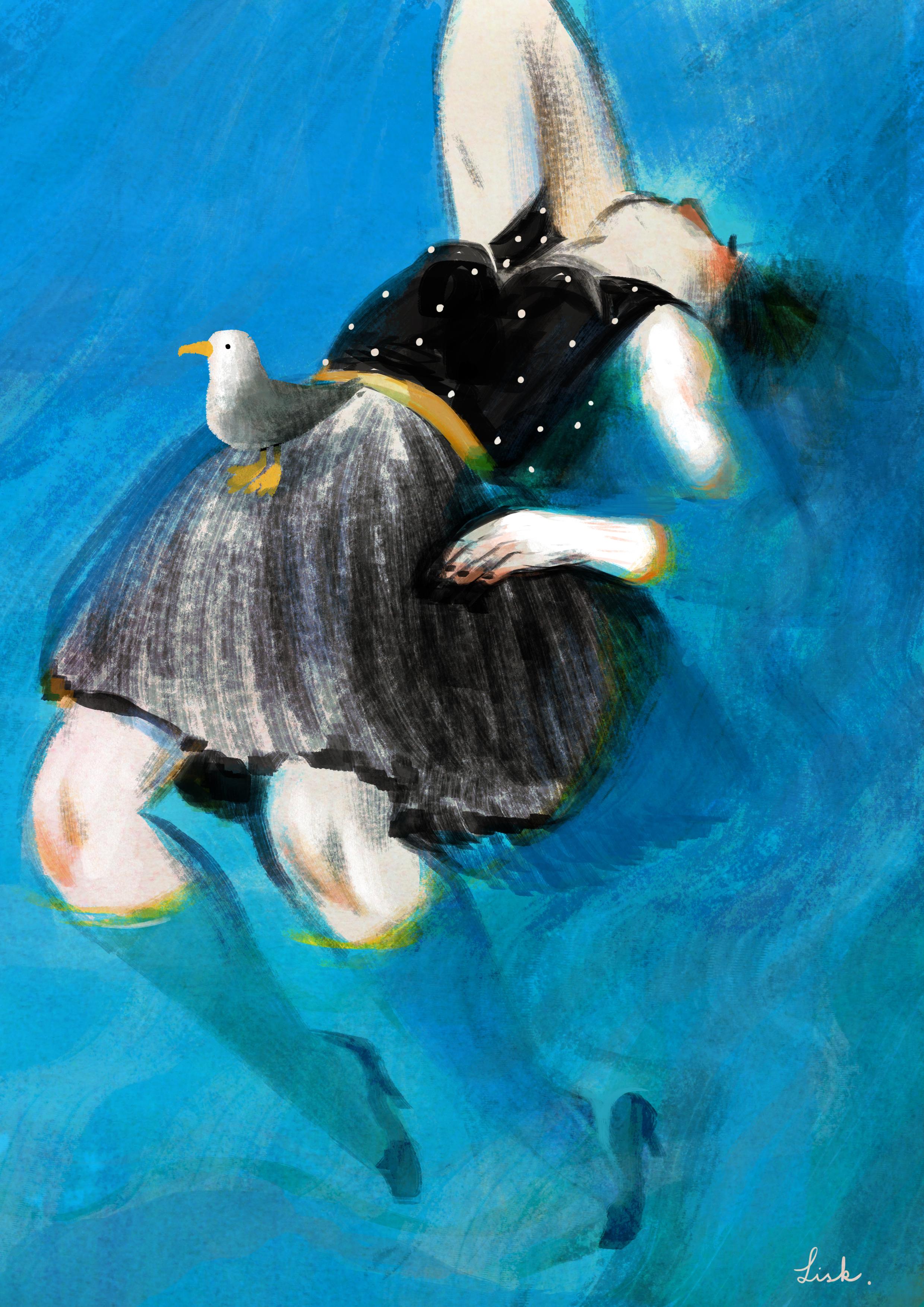 lady floating.jpg