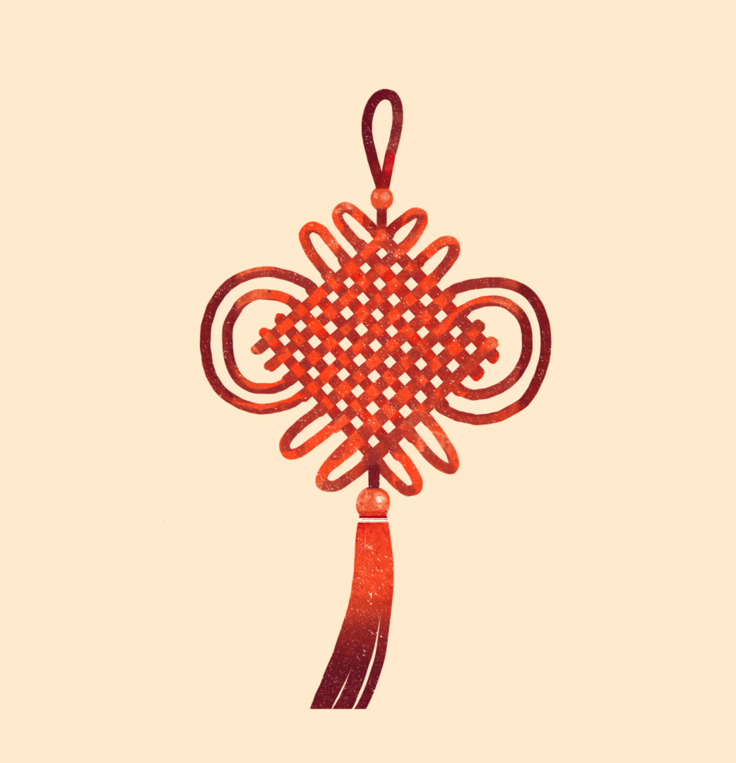 china knot.jpg