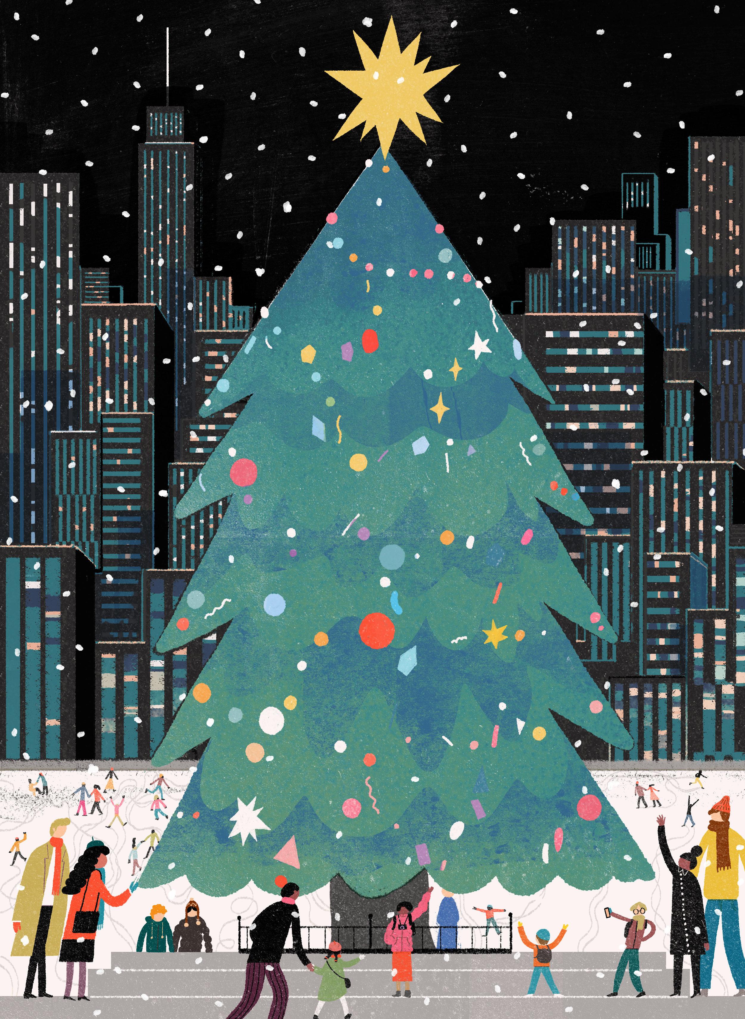 Stick with me christmas tree-final.jpg